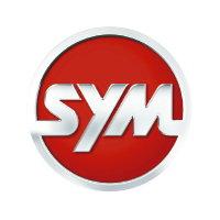 Somos Servicio Oficial Autorizado SYM.